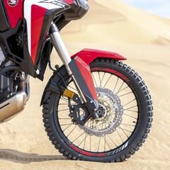 Foto 15 de 27 de la galería honda-crf1100l-africa-twin-2020 en Motorpasion Moto