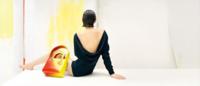 Marion Cotillard luce estupenda como Lady Dior en su nueva campaña