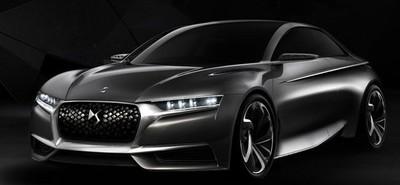 De Citroën DS a DS, ambiciones y perspectivas