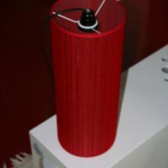 Foto 7 de 9 de la galería hazlo-tu-mismo-la-lampara-de-txaumes en Decoesfera