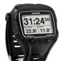Garmin Forerunner 910XT, reloj deportivo para toda tu actividad