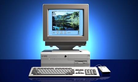 El sistema operativo original del Amiga se actualiza 24 años después