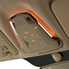 Foto 7 de 12 de la galería johnson-controls-re3-concept en Motorpasión