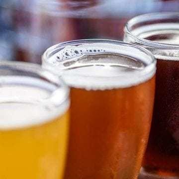 5 cervecerías mexicanas a las que seguirle la pista este 2020