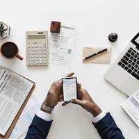 El entorno de trabajo define hasta dónde alcanza la productividad de la empresa