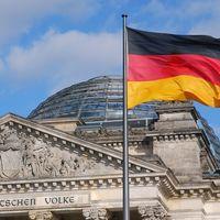 """Alemania afirma tener un plan """"altamente complejo"""" para evitar la prohibición de los coches diésel"""