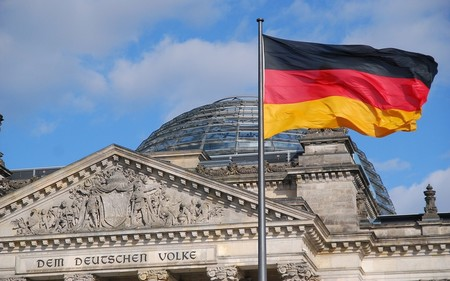Reichstag 1358937 960 720