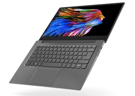 Lenovo Laptop Ideapad 530s 14 Hero