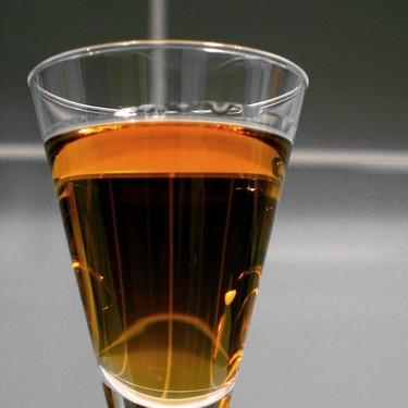 Xtabentún, historia del licor yucateco que proviene de las flores y que recuerda una leyenda de amor