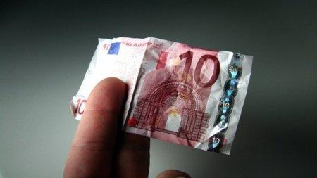 Diez euros al mes para acabar con el problema de las descargas P2P