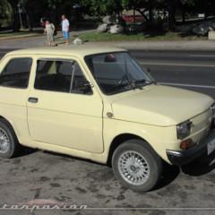 Foto 20 de 58 de la galería reportaje-coches-en-cuba en Motorpasión