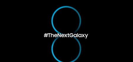 Este será según Weibo el aspecto del nuevo Samsung Galaxy S8... ¿nos lo creemos?