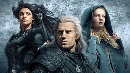 La precuela de The Witcher para Netflix confirma a Jodie Turner-Smith como el primer miembro de su reparto