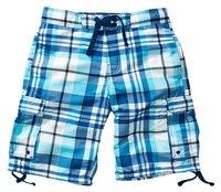 H&M, bañadores y estilo de playa para este Verano 2010
