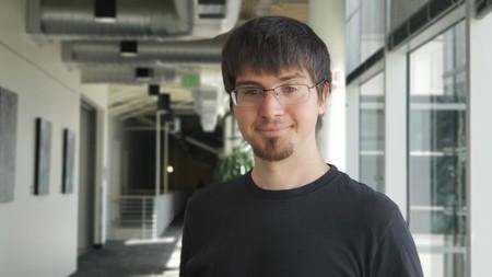 El padre de la creación de caras de personas que no existen deja Google para dirigir el aprendizaje automático en Apple