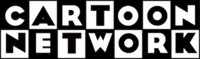 Cuatro series originales de Cartoon Network que me gustan