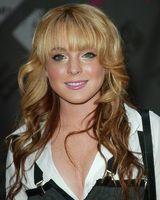 Lindsay Lohan o como montar una escena yendo a pedir hielos