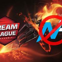 Team NP se gana la suspensión de un año para la DreamLeague y todos los torneos de DreamHack