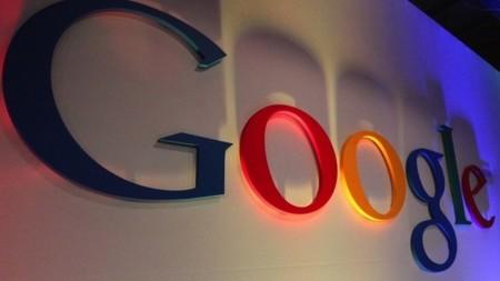 Google revela por qué no ha retirado contenido que supuestamente infringía los derechos de autor