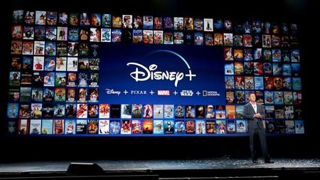 ¿Es Disney demasiado grande? Así está transformando su dominio la industria del cine