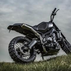 Foto 19 de 19 de la galería yamaha-xsr900-yard-built-monkeebeast en Motorpasion Moto