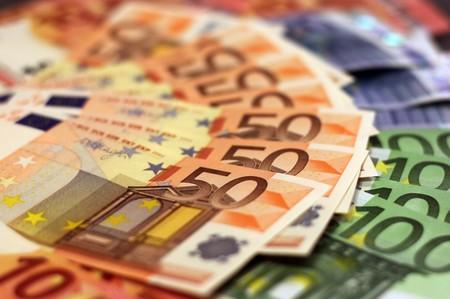 Sólo uno de cada cinco de usuarios gasta más de 400 euros en un móvil, según Counterpoint