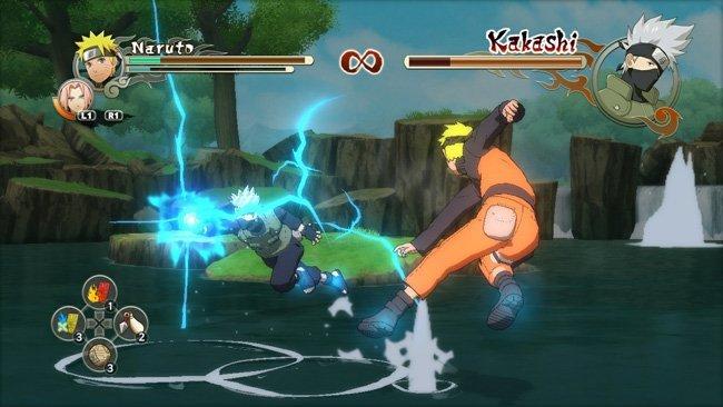naruto-shippuden-ultimate-ninja-storm-2-18.jpg