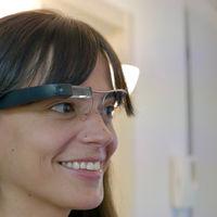 No estaban muertas: Google Glass Enterprise salen a la venta y para esto sirven en 2017