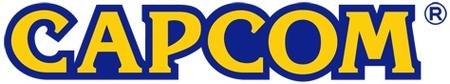 Capcom vuelve a usar el Unreal Engine 3