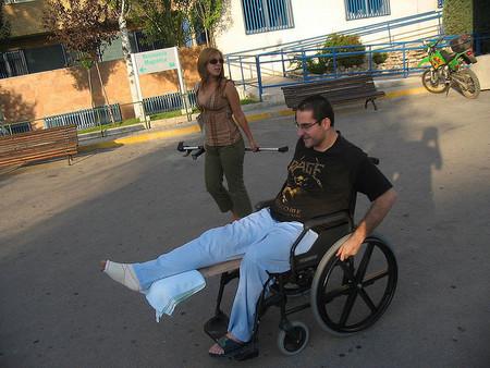 Tratamiento de las bajas por accidente laboral cuando se está en pluriactividad
