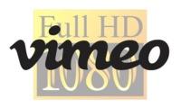 Vimeo también se sube al carro de los 1080p