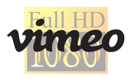 vimeo fullhd 1080p