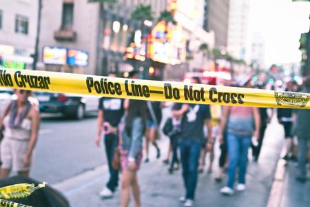 Como Grabar Policia Forma Etica Y Segura En Manifestaciones 09