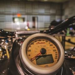Foto 3 de 35 de la galería desarrollo-indian-chief-2014 en Motorpasion Moto