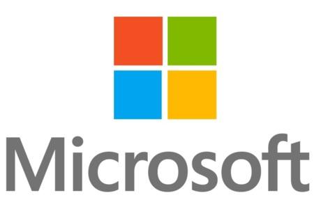 Microsoft sigue buscando ganar terreno en Android, ahora con ayuda de Samsung y Dell