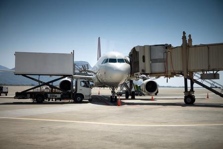Los aeropuertos con mejor servicio en Europa