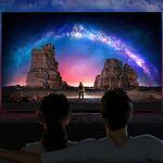 Televisores, altavoces, monitores, minicadenas, adelantos del CES y más: lo mejor de la semana