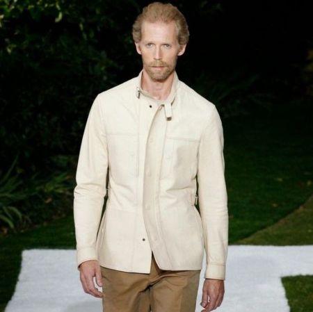Tres chaquetas de pasarela a precio de Zara para esta primavera