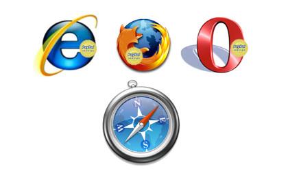 PayPal dice: Safari no es un navegador seguro