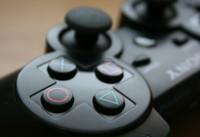 La enfermedad de la PlayStation
