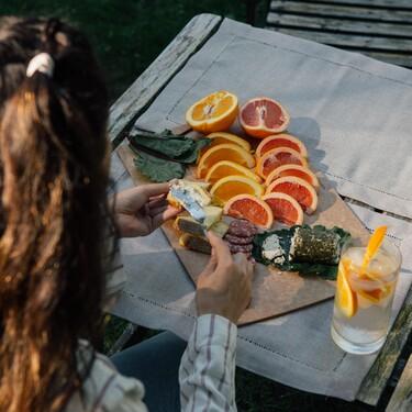 Dietas que sí funcionan para adelgazar: las cinco mejores opciones para después de las fiestas y cómo elegir la mejor para ti