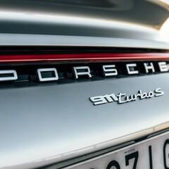 Foto 39 de 45 de la galería porsche-911-turbo-s-prueba en Motorpasión