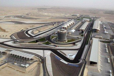McLaren y Mercedes a favor de la decisión tomada por la FIA con Bahréin
