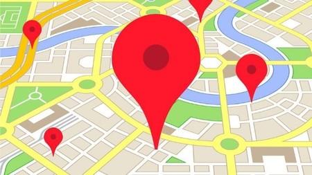 Google Maps lanza la versión 9.3 con posibilidad de compartir direcciones