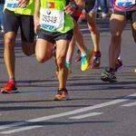 Entrenamiento de series de carrera: algunas precauciones que debemos tomar antes de comenzar