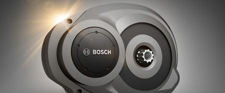 bosch-motor-ebike.jpg