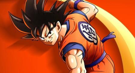 Dragon Ball Z Kakarot: el anime se hace videojuego y, pese a sus flaquezas, golpea como un kamehameha de pura nostalgia