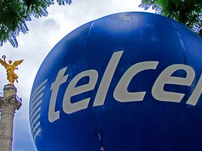 Telcel actualiza su oferta una vez más: Uber ilimitado en planes a partir de 499 pesos al mes