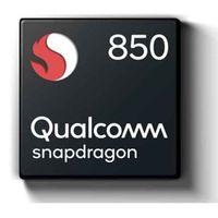 Microsoft actualiza las especificaciones de Windows 10 1803: ahora sí que ofrece soporte para el Sanpdragon 850