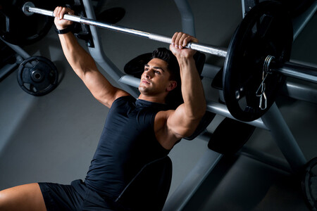 Cinco estrategias para recuperarte mejor de tu entrenamiento